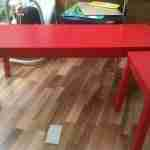 Flat pack assembly Royston