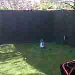Paint Fencing Welwyn Garden City